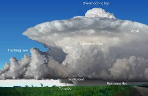 An exciting afternoon in progress: From http://www.weatherquestions.com/supercell-thunderstorm.jpg